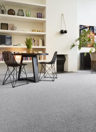 Denver Twist Carpet - 96