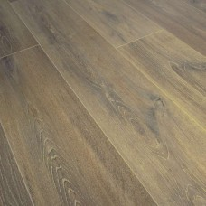 14mm Evolution - Bronze Oak