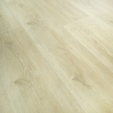 14mm Evolution - Ivory Oak