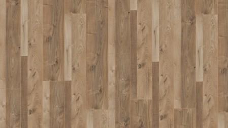 Exquisit Rosemont Oak