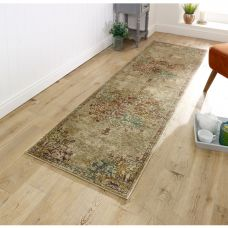Florenza Traditional runner - 2069Y