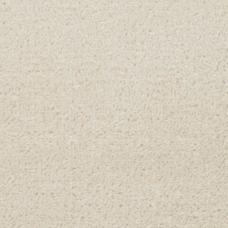 Columbia Twist Carpet - Oyster 600