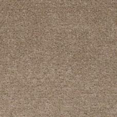 Columbia Twist Carpet - Leather 603