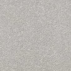 Columbia Twist Carpet - Silver 605