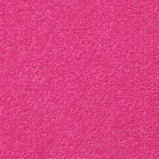 Columbia Twist Carpet - Pink 607