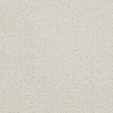 Columbia Twist Carpet - Ivory 630