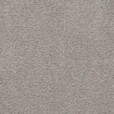 Columbia Twist Carpet - Oca 633