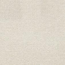 Columbia Twist Carpet - Gabbiano 634