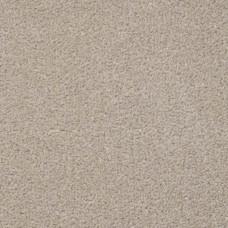 Columbia Twist Carpet - Tordella 635