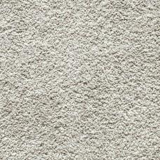 Gracious Purest Pearl Carpet