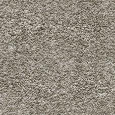 Gracious Seraphim Silver Carpet
