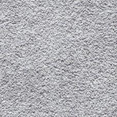 Gracious Grey Gabriel Carpet