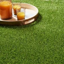 Muirfield 27mm Grass