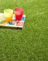 Sunningdale 20mm Grass
