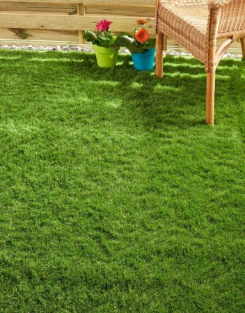 Cadiz 40mm Grass
