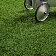 Goodwood 30mm Grass