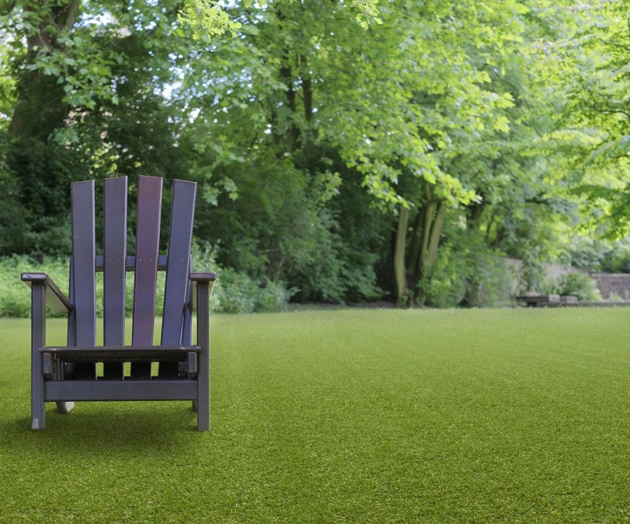 Why Choose Artificial Grass for your Home?