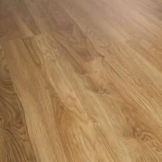 Yorkshire Oak - 8mm Laminate Flooring