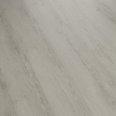 Helvetic 8mm Laminate Flooring - Allalin Oak
