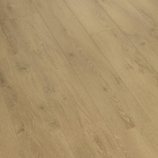 Hüfi Oak 12mm Laminate Flooring