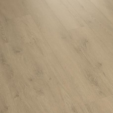 Helvetic 8mm Laminate Flooring - Morteratsch Oak