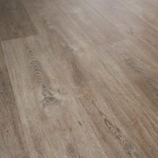 Brooklyn Oak - 8mm Laminate Flooring
