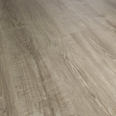 Helsinki Oak - 12mm Laminate Flooring