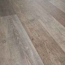 Motley Wood - 8mm Laminate flooring