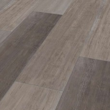 Visby Oak - 8mm Laminate Flooring