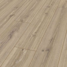 Phalsbourg Oak - 12mm Laminate Flooring