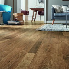 Rosemont Oak 8mm Laminate Flooring