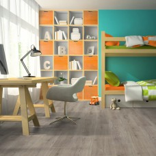 Superior 7mm - Trend Oak Grey