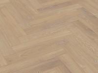 Desert Oak Herringbone