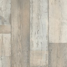 Select Verbier Blue Driftwood