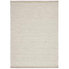 Knox Wool Rugs - Sand