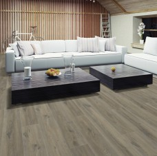 Grand Selection Evolution Oak - Bronze