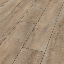 Oriental Oak Beige - 8mm Laminate Flooring