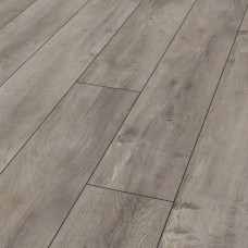 Oriental Oak Grey - 8mm Laminate Flooring