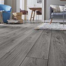 Natural Mourne Oak - Grey