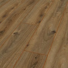 Prestige Oak Nature 8mm Laminate Flooring