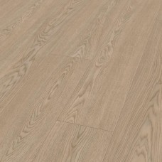 Turin Oak - 8mm Laminate Flooring