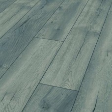 Pettersson Oak Grey - 8mm Laminate Flooring