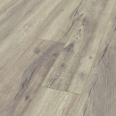 Petterson Oak Beige - 8mm Laminate Flooring