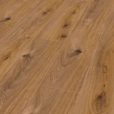 Prestige Oak Light 8mm Laminate Flooring