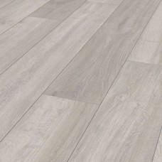 Rockford Oak - 8mm Laminate Flooring