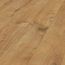 Sherwood Oak - 8mm Laminate Flooring