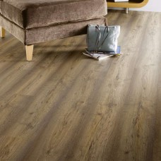 Modena Oak - 8mm Laminate Flooring