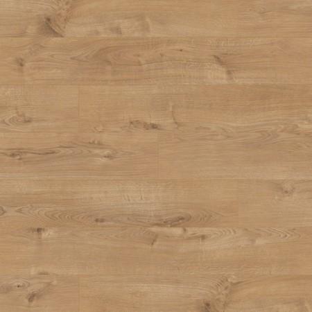 Classic Sherwood Oak - Natural