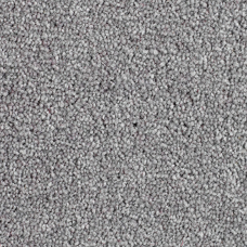 Latina Supreme Wool Twist Carpet - Flint