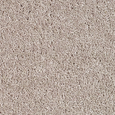 Latina Supreme Wool Twist Carpet - Otter